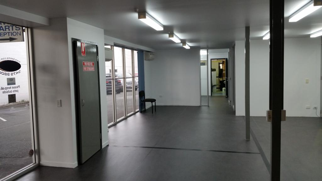 Gallery-21
