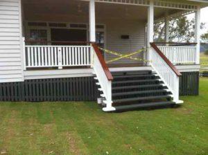 Beautiful Home Gorgeously Painted - Residential Painting Brisbane, Gold Coast & Sunshine Coast