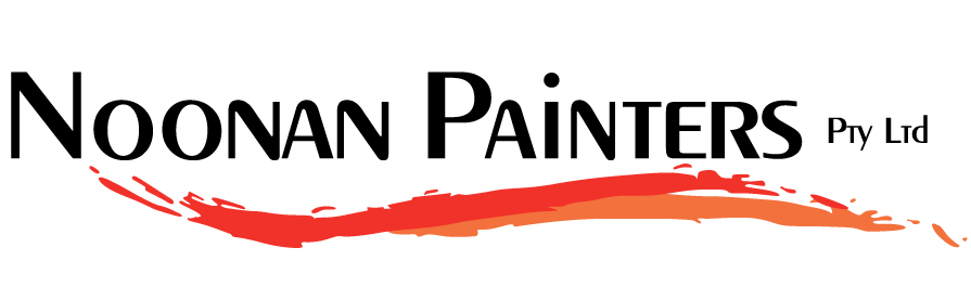 Noonan Painters Pty Ltd